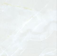 新中源 厨房卫生间墙砖花片瓷砖浴室防滑地砖碧湖印月6024 300*600