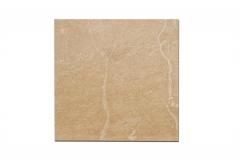 金永石材 白玉兰(天然) 白玉兰 平方米