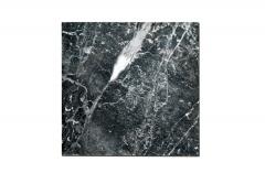 金永石材 橄榄灰大理石 橄榄灰 平方米