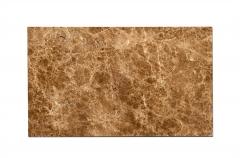 金永石材 淺啡網大理石 淺啡網 平方米