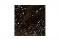 金永石材 圣羅蘭大理石 圣羅蘭 平方米