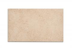 金永石材 新西米大理石 新西米 平方米