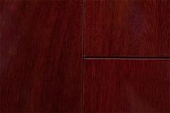 林昌地板 二翅豆 L9122