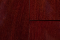 林昌地板 圆盘豆 L9051