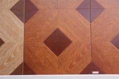 林昌地板 强化复合地板 1907