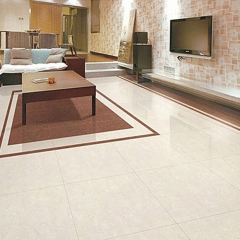 大将军陶瓷 明星玉系列 室内抛光砖 M66101 600*600