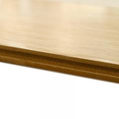 汇丽地板 强化复合地板 防水系列 BL-S96022