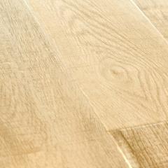 汇丽地板 强化复合地板 防水系列 BL-S96021