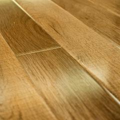 汇丽地板 强化复合地板 幻影高光系列 BL-H76025