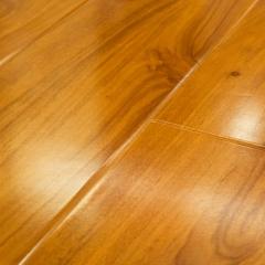 汇丽地板 强化复合地板 幻影高光系列 BL-H76017