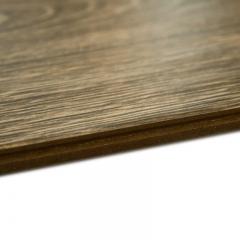 汇丽地板 强化复合地板 浮雕系列 BL-F86014