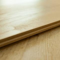汇丽地板 强化复合地板 大班复古系列 BL-D56015