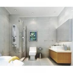 罗马瓷砖蔚蓝海岸釉面瓷片系列 DF3610D 浴室客厅厨房室内地砖 300X300