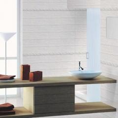 罗马瓷砖 云中漫步釉面瓷片系列 DF4503D 浴室客厅 室内墙砖地砖 300X300