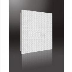 奥普/AUPU 4平方1卫集成吊顶 铝扣板 吊顶套餐 厨房卫生间扣板LED灯 印象A