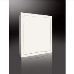 奥普/AUPU 4平1卫集成吊顶卫生间套餐 铝扣板led灯换气灯暖先锋系列A