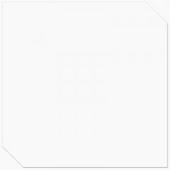 海创集成吊顶独具一格HAL3041-J