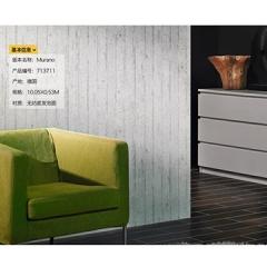 德国艾仕壁纸 纯进口 现代简约风 客厅餐厅背景墙纸 电视墙纸7137