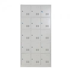 广泰办公 桔纹烤漆文件柜 储物柜 凭证柜 档案柜