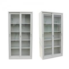 广泰办公 桔纹烤漆资料柜 档案柜 储物柜 凭证柜 文件柜