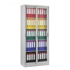 广泰办公 桔纹烤漆铁皮柜 文件柜 凭证柜 置物柜 卡座