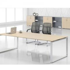 广泰办公 现代简约会议桌 洽谈桌 经理桌 主管桌 财务桌 老板桌