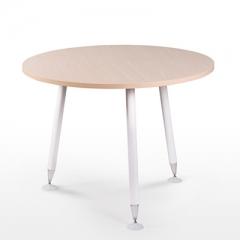 广泰办公 精美实用洽谈桌 绿色环保接待桌 销售接待桌 咖啡桌