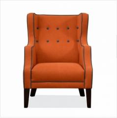 斐亨外贸家具折扣 布艺沙发 进口实木 随心搭配 ky2153