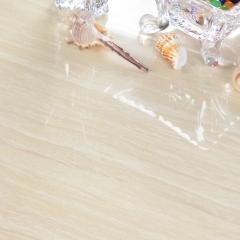 东鹏瓷砖 地砖 玻化砖 抛光砖 客厅瓷砖600X600mm YG603902