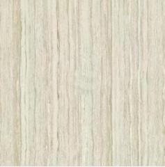 东鹏瓷砖 意大利木纹 YG603905